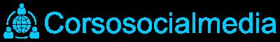 Corsosocialmedia.com